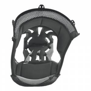Airoh TRR S Black Crown Padding