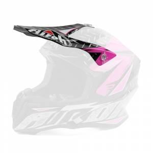 Airoh Twist Iron Helmet Spare Peak