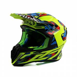 Airoh Twist TC16 Motocross Helmet