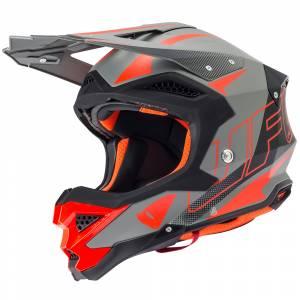 HE047 Diamond MX Enduro Helmet