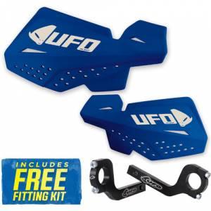 UFO Viper - Blue