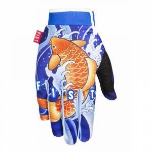 FIST Kai Sakakibara - Kaifight Koi Motocross Gloves