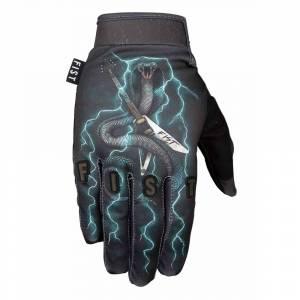FIST El Cobra Loco Motocross Gloves