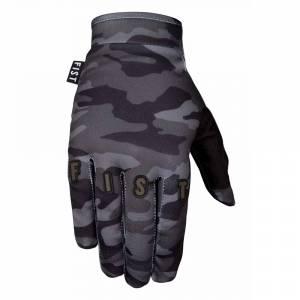 FIST Covert Camo Motocross Gloves