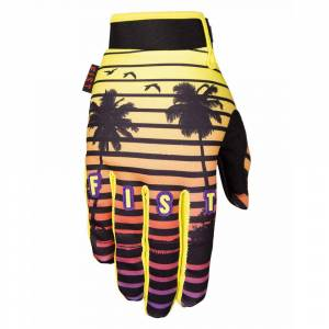 FIST Miami: Phase 2 Motocross Gloves