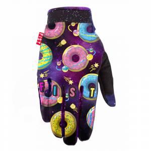 FIST Caroline Buchanan - Sprinkles 3 Motocross Gloves