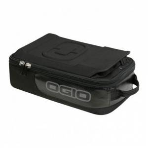 Ogio Stealth Motocross Goggle Box