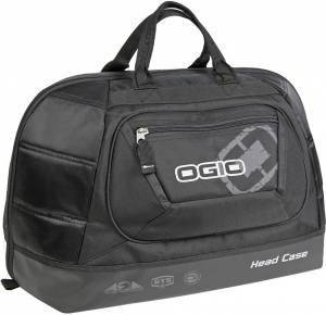 Head Case Stealth Helmet Bag