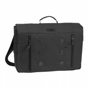 Ogio Midtown Women's Black Messenger Bag