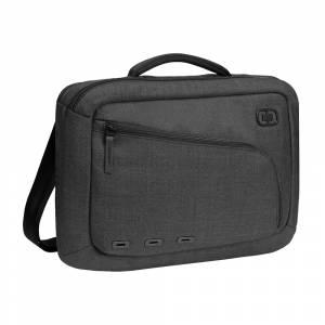 Ogio Slim Sleeve Messenger Bag