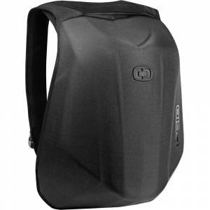 No Drag Mach 1 Motorcycle Backpack