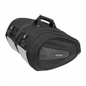 Ogio Stealth Saddle Bag