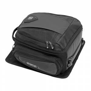 Ogio Stealth Tail Bag