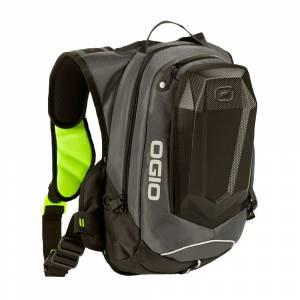 Ogio Razor Street Black Hydration Bag