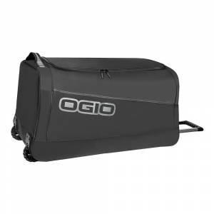 Ogio Spoke Stealth Gear Bag