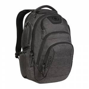 Ogio Renegade Dark Static RSS Backpack