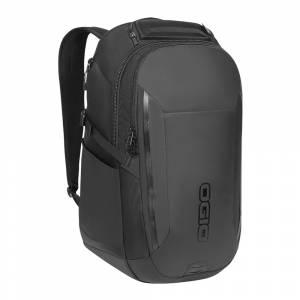 Ogio Black Summit Pack