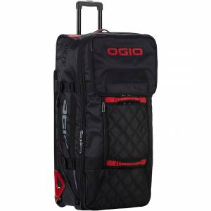 OGIO Rig T-3 Wheeled Bag