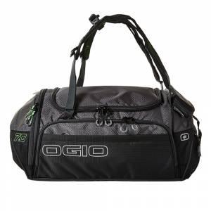 Ogio Endurance 7.0 Travel Duffel
