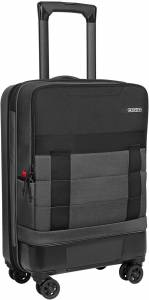 Departure 21 Bag