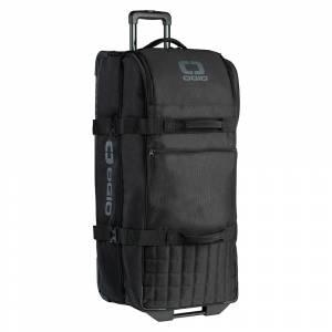 Ogio Trucker Stealth Gear Bag