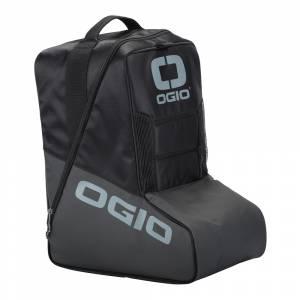 Ogio Stealth Motocross Boot Bag