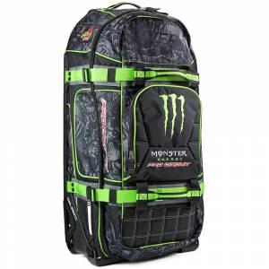 MONSTER Traveller 3 Gear Bag