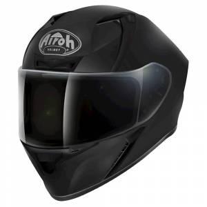 Airoh Valor Color Black Full Face Helmet