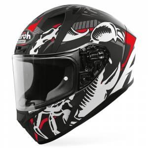 Airoh Valor Claw Full Face Helmet