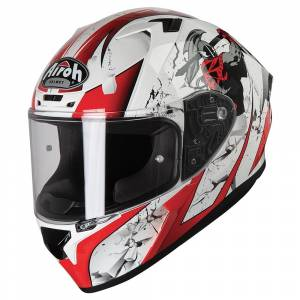 Airoh Valor Jackpot Full Face Helmet