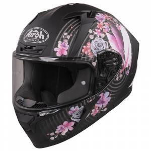 Airoh Valor Mad Full Face Helmet