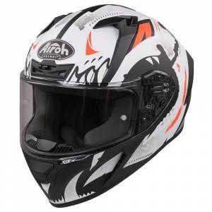 Airoh Valor Nexy Full Face Helmet