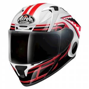 Airoh Valor Touchdown Full Face Helmet