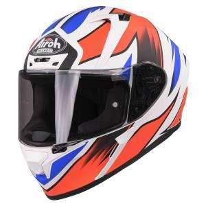 Airoh Valor Limited Edition Zanetti Full Face Helmet