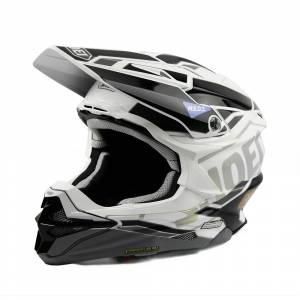 Shoei VFX-WR Allegiant TC6 Motocross Helmet