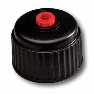 VP Racing Replacement Cap for 20L Fuel Containers