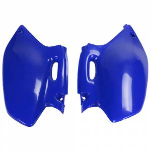 Reflex Blue (089)