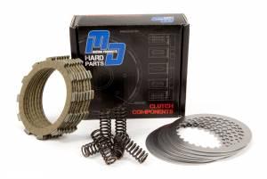 MDR Clutch Kits Yamaha WRF 450 (03-04)