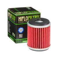 Hiflofiltro HF141 - Premium Oil Filter