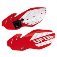 CR-CRF Red (070)