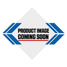 MDR Oil Filler Plug KX250 KXF250/450 KLX400/450 RMZ250 Red
