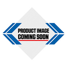 UFO KTM Six Days Edition Plastic Kit (2021)