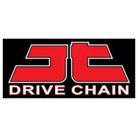 JT Chains
