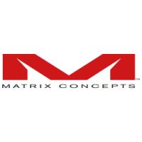 Matrix Concepts