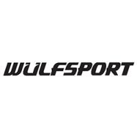 Wulfsport