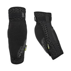 ONeal Elbow Protection Category