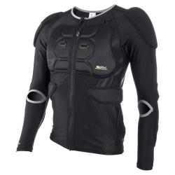 Oneal Body Protection Category