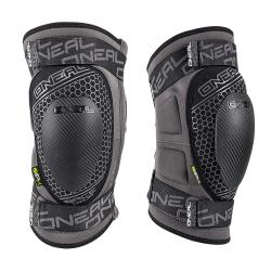ONeal Knee Protection Category
