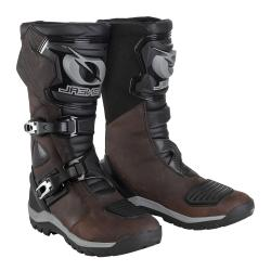 ONeal Adventure Boots Category