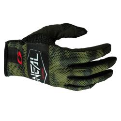 ONeal Motocross Gloves Category